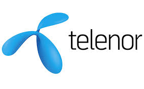 Telenor Internet Package 2020 1