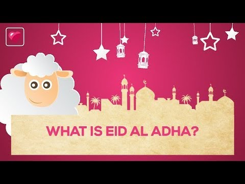 Eid Ul Adha Mubarak 2020, Quotes, Images, Wishes and Pic For Your Love Ones 3